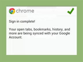 Google Chrome Download and Install