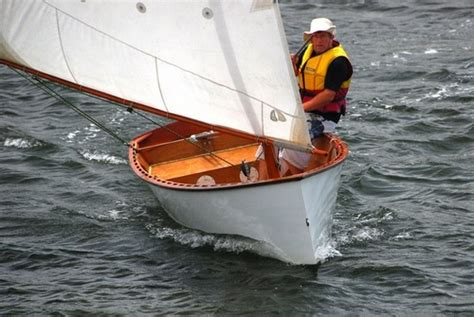 goat island skiff fyne boat kits