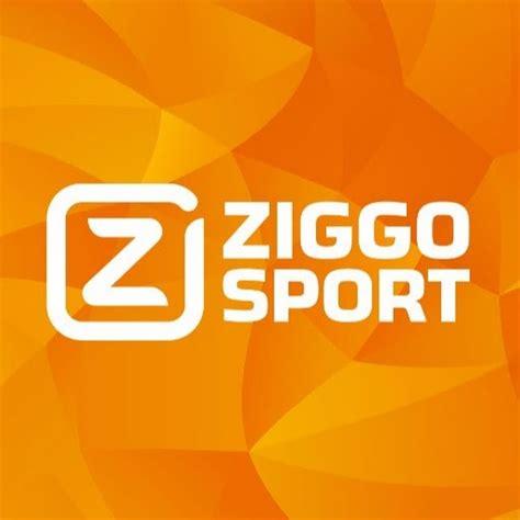 ziggo sport youtube