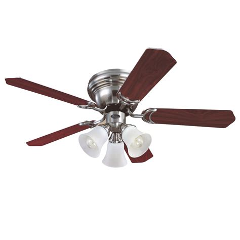 best light bulbs for ceiling fans 5 best low profile ceiling fans tool box