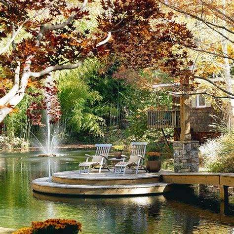 Patio And Garden Decor decks outdoor patio furniture design ideas modern