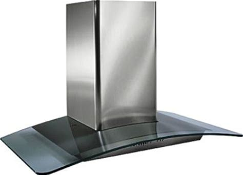 "Frigidaire PL36WC40EC Stainless Steel 36"" Wall Mounted"