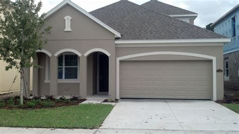 pavestone sherwin williams search exterior finishes in 2019 exterior paint colors