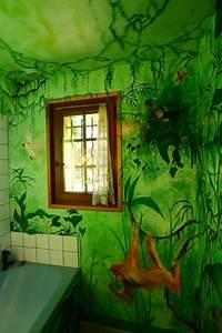 Ma Salle De Bain : ma salle de bain ~ Dailycaller-alerts.com Idées de Décoration