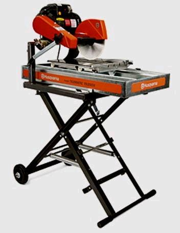 tile cutter rental tile saw large 10 inch rentals portland or where to