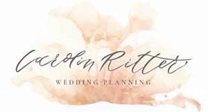 Wedding Planner München : hochzeitsplaner m nchen wedding planner munich carolin ritter ~ Orissabook.com Haus und Dekorationen