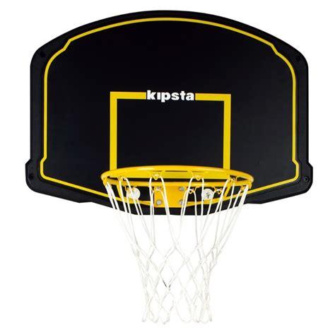 panier de basket de bureau qui veut un panier de basket dans entreprise