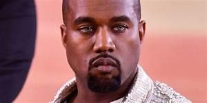 kanye west hair designs has zara copied kanye west s yeezy ...
