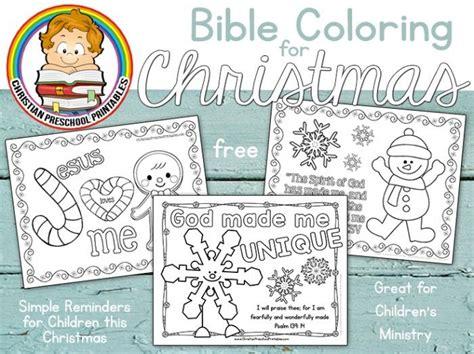 free bible coloring printables 412 | 1ab680f345a90efa74f0da864bda96b4