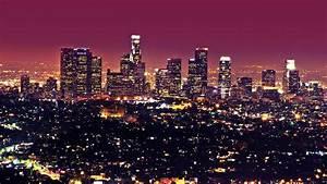 Los Angeles 2013 : sbarca a los angeles il taorminafilmfest cinematografo ~ Medecine-chirurgie-esthetiques.com Avis de Voitures