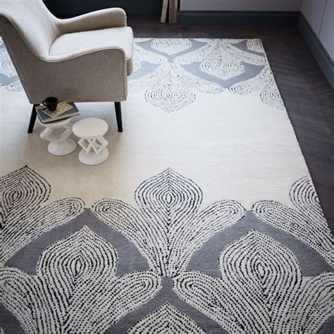 west elm wool rug west elm save up to 40 on furniture rugs and more