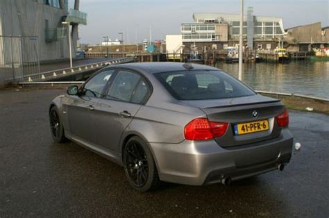 2011 Bmw 335i Reviews by Bmw 335i High Executive 2011 Review Autoweek Nl