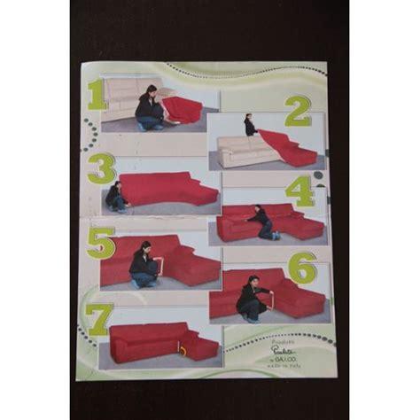 housse pour canape d angle housse extensible pour canapé d 39 angle droit achat et vente