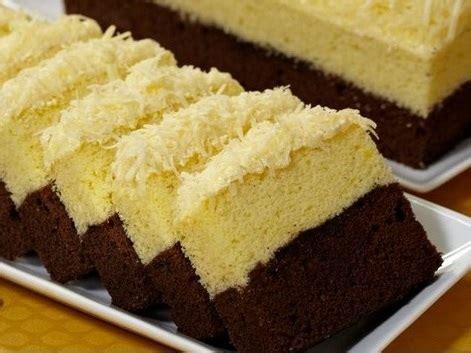Betapa tidak, hidangan kue yang satu ini persiapan membuat brownies coklat panggang yang nikmat: Resep Kue Brownies Coklat Keju Panggang Amanda Spesial - MenuResepKue