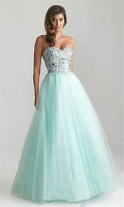 buy used prom dresses boutique prom dresses With who buys used wedding dresses