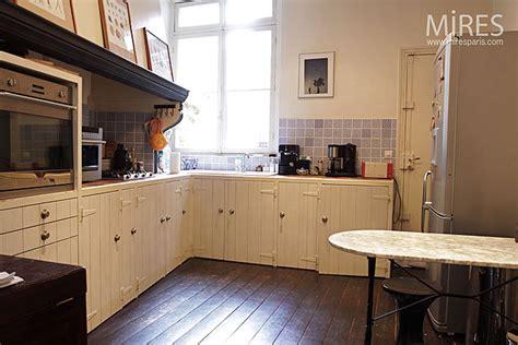 salaire poseur de cuisine parquet flottant dans une cuisine pose d un parquet