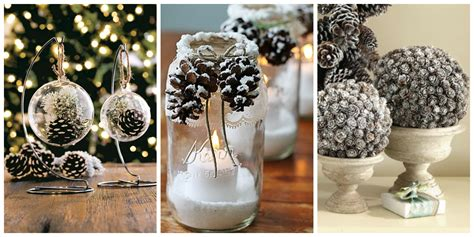 at home christmas decorations archaic diy ideas with colorful trees made from paper cutting