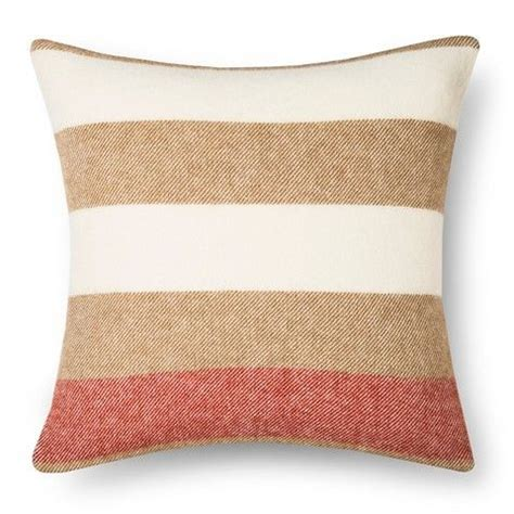 target pillow covers 244 best pillows images on throw