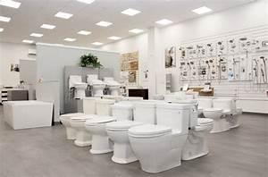 the bathroom store 11 photos 19 avis cuisine salle With the bathroom store honolulu