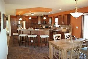 interior of modular homes custom modular homes modular With interior pictures of modular homes