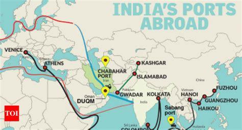 indias coastline  extends  seychelles