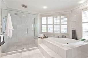 bathroom renovation ideas australia calacatta marble and carrara marble explained nsg houston