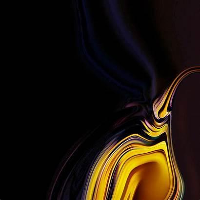 Galaxy Note Samsung Hintergrundbilder Hier Bekommt Ihr