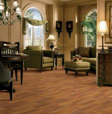 discount tile houston tx laminate floor tiles houston buying secrets revealed houston flooring warehouse