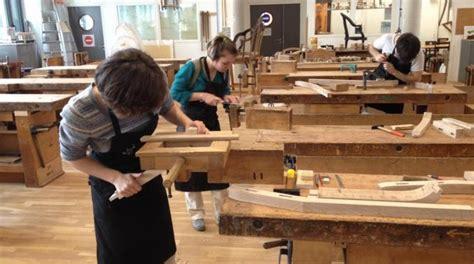 fabrication d une chaise en bois fabrication d 39 une chaise chauffeuse école boulle