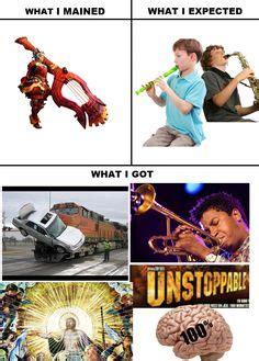 Monster Hunter Memes - monster hunter memes monster hunter pinterest hunters monster hunter and meme