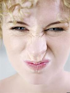 1000+ images about Yucky Face!. on Pinterest   Faces ...