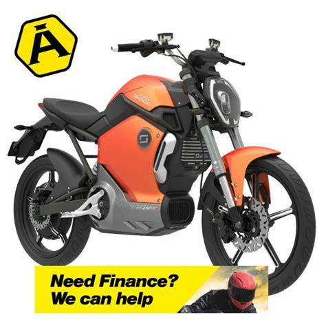 soco ts1200r soco ts1200r electric moped motorcycle battery