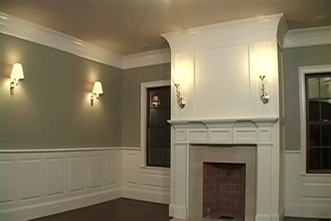 flat crown molding adds audacious pics for gt crown molding designs wall