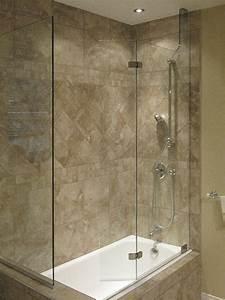 douches images usseekcom With salle de bain mosaique beige