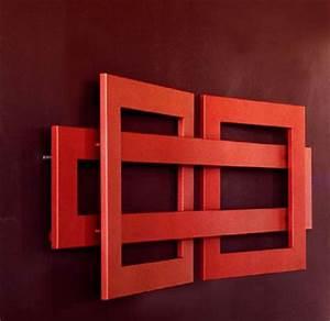 Radiateur Seche Serviette Design : guide de la salle de bains inspiration bain ~ Premium-room.com Idées de Décoration