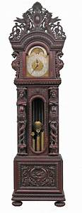 12 Victorian Grandfather Clocks 1001 Things I Love