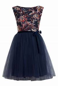 winter wedding guest outfits warehouse navy lace dress With winter wedding guest dress