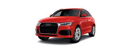 audi dealership exterior 2018 audi q3 exterior colors audi q3 audi library