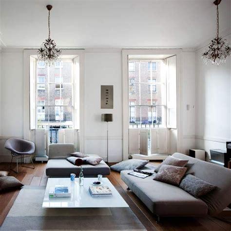 level living room housetohomecouk