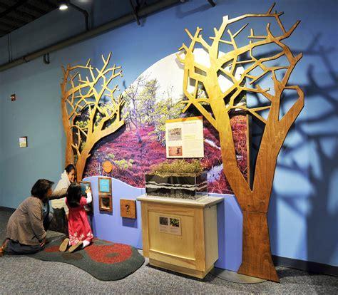 Traveling Exhibit Rentals   Boston Children's Museum