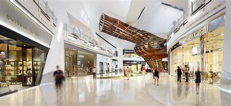 fashion paradise    shops  crystals elite traveler elite traveler