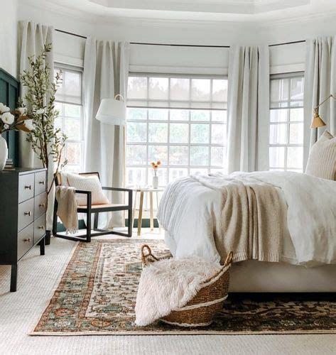 Rooms Inspiration Rooms Design Rooms Interior Design