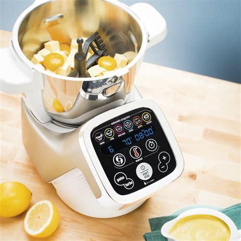 cuiseur moulinex hf800 companion cuisine multifonction hf800 moulinex pickture