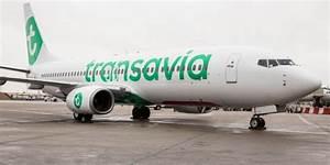 Transavia Agadir : a lyon transavia france annonce un changement de mod le ~ Gottalentnigeria.com Avis de Voitures