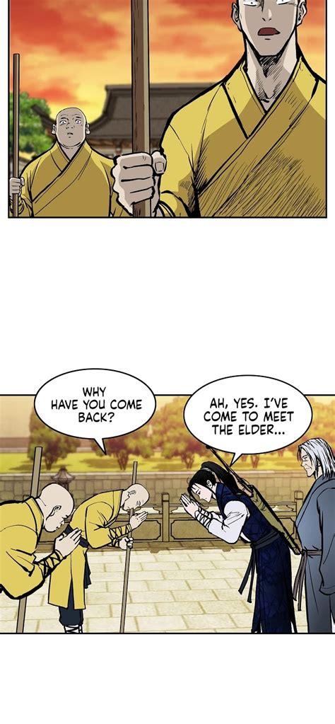 Read manhwa, webtoons & manhua translated to english online for free. Bowblade Spirit | MangaWise