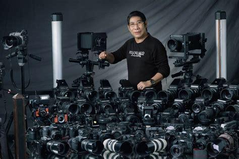 fotografer terpopuler asal indonesia fotocoid
