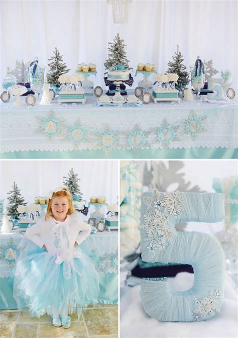 diy disney frozen inspired crafts hative