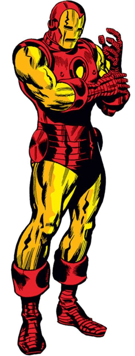 240 ☼i Am Iron Man☼ Ideas Iron Man Iron Marvel