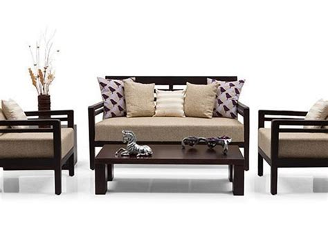 Sofa Set Designs Price Kerala by Wooden Sofa In Mahagony At Offer Price Kerala Classify