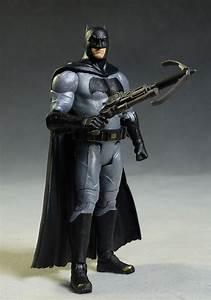 Review and photos of Mattel Batman vs Superman Batman ...